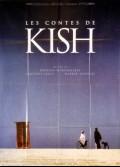 CONTES DE KISH (LES)
