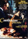 CONVERSATION (THE)