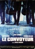 CONVOYEUR (LE)