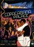 COPACABANA PALACE movie poster