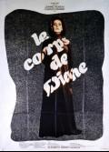 CORPS DE DIANE (LE)
