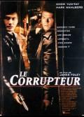 CORRUPTEUR (LE)