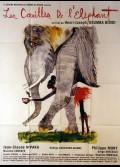 COUILLES DE L'ELEPHANT (LES)