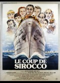 COUP DE SIROCCO (LE)