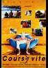 affiche du film COURS Y VITE
