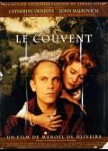 COUVENT (LE)