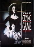 CRYING GAME (THE)