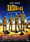 DALTON (LES)
