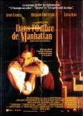 DANS L'OMBRE DE MANHATTAN