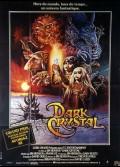 DARK CRYSTAL (THE)