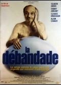 DEBANDADE (LA)