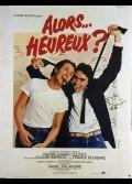 ALORS HEUREUX