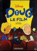 DOUG'S FIRST MOVIE / DOUG'S 1ST MOVIE