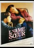 AME SOEUR (L')