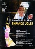 ENFANCE VOLEE