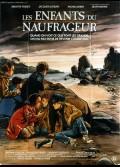 ENFANTS DU NAUFRAGEUR (LES)