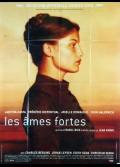 AMES FORTES (LES)
