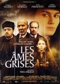 AMES GRISES (LES)