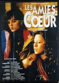 AMIES DE COEUR (LES)