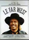 FAR WEST (LE)