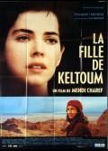 FILLE DE KELTOUM (LA)