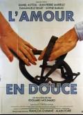 AMOUR EN DOUCE (L')