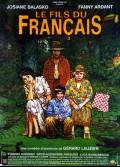 FILS DU FRANCAIS (LE)