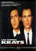 KRAYS (THE)