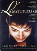AMOUREUSE (L')