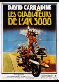 GLADIATEURS DE L'AN 3000 (LES)