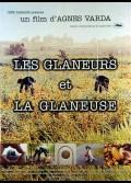 GLANEURS ET LA GLANEUSE (LES)