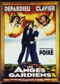 ANGES GARDIENS (LES)