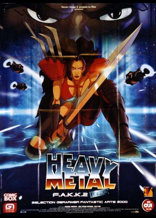 #heavy-metal-2000 on Tumblr