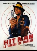 HIT MAN LE CREOLE DE HARLEM