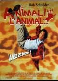 ANIMAL L'ANIMAL