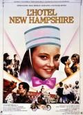 HOTEL NEW HAMPSHIRE (THE)