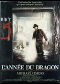 ANNEE DU DRAGON (L')
