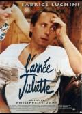 ANNEE JULIETTE (L')