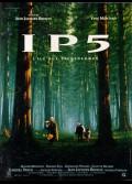 IP5 L'ILE AUX PACHTDERMES