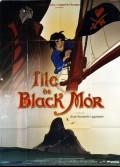 ILE DE BLACK MOR (L')