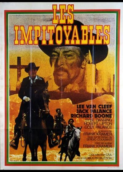 DIAMANTE LOBO / A BULLET FOR GOD movie poster