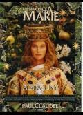 ANNONCE FAITE A MARIE (L')