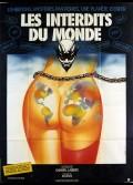 INTERDITS DU MONDE (LES)