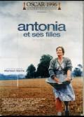 ANTONIA / ANTONIA'S LINE