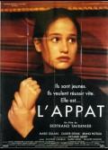 APPAT (L')