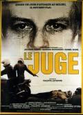 JUGE (LE)