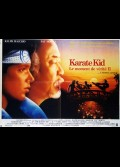 KARATE KID LE MOMENT DE VERITE 2