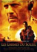 LARMES DU SOLEIL (LES)