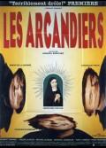 ARCANDIERS (LES)