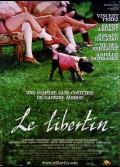 LIBERTIN (LE)